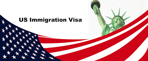 Which are the best visa consultant in Delhi for USA