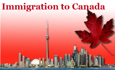 Who is the best immigration consultant in Delhi for Canada