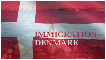 How to immigrate to Denmark