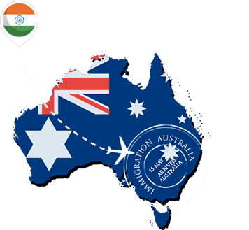What are the benefits of using an Australia immigration consultants