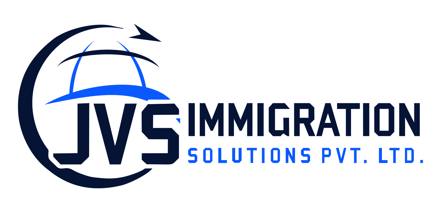 Best Immigration and Visa Consultants in India
