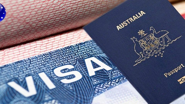 Who is the best immigration consultant in Delhi for Australia pr?