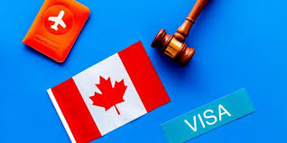 Which is the best way to immigrate to Canada